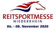 reitsportmesse niederrhein.jpg