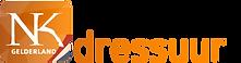 Logo-NK-Dressuur-Gelderland.png