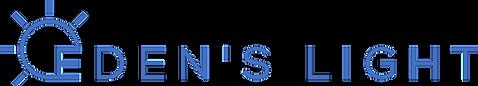 Logo2-Rev1 - Copy for start page mobile_