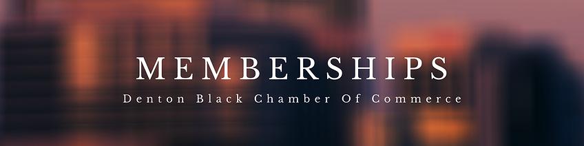 DBCC_membership header_png.png