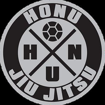 Honu Patch 1.png