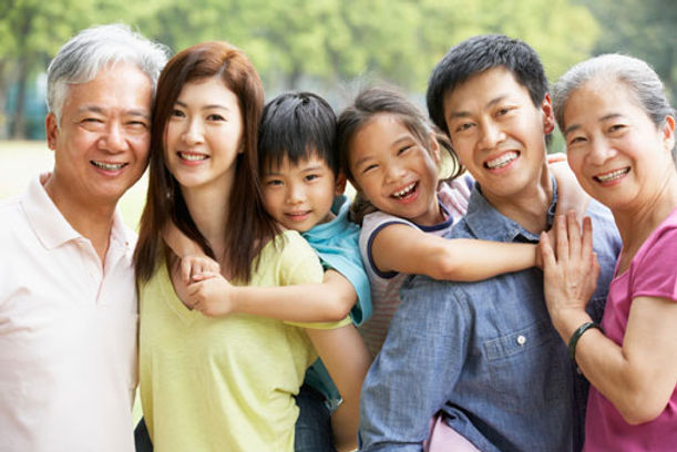 happy-asian-family.jpg