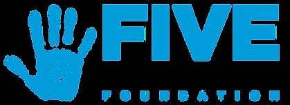 FIVE forward logos-01.PNG