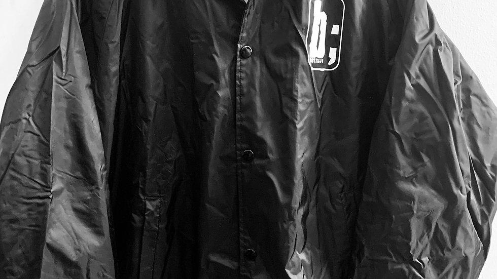 BUKA-Tour Jacket