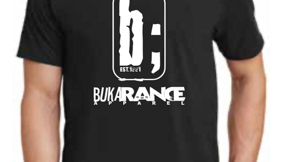 BUKA-Tee