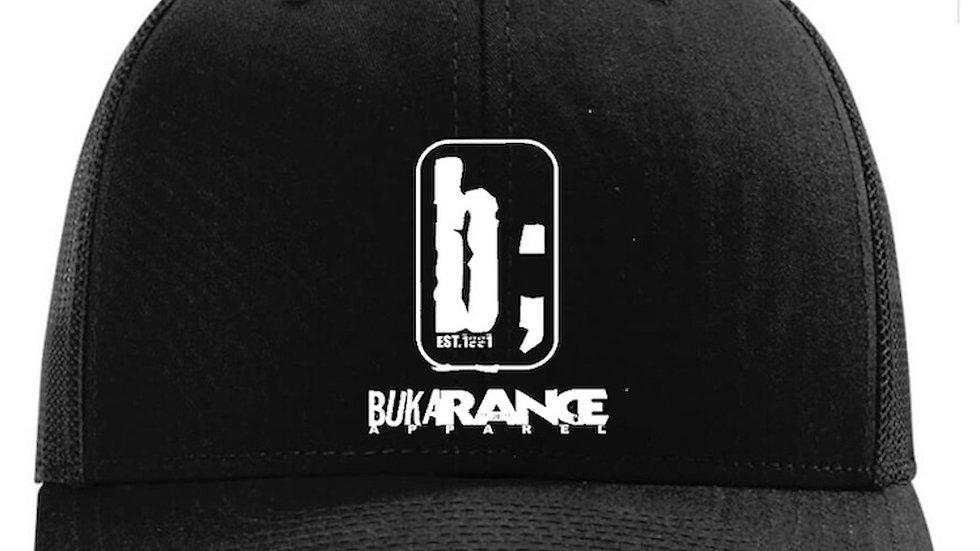 BUKA-Cap