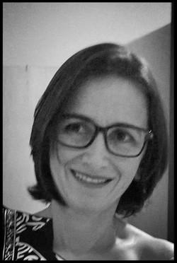 Fatiana Araújo