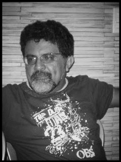 Fernando Pinto Franca