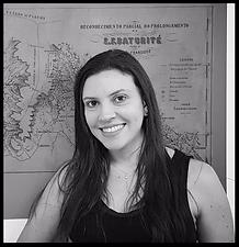 Ana Isabel Reis