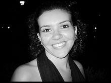 Ana Sar Irffi