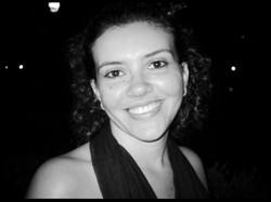 Ana Sara Irffi