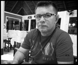 Raimundo Souza