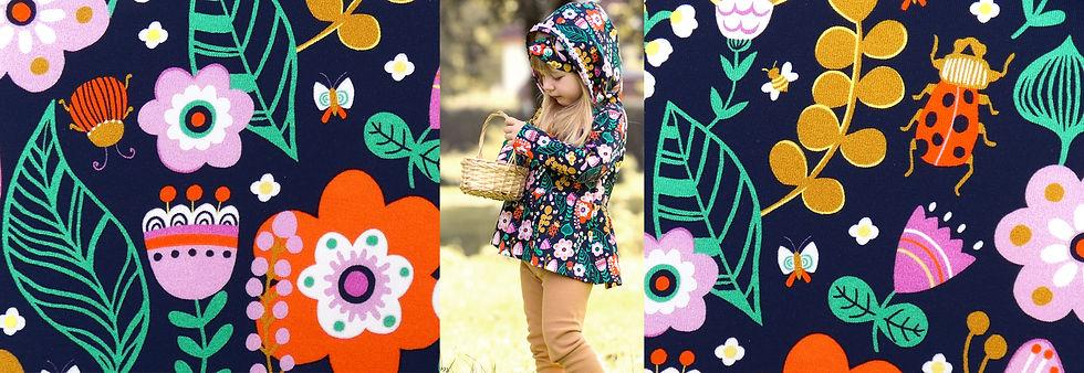 Blumenwiese_Pinsel und Faden_Rebekah Ginda 2 copy.jpg