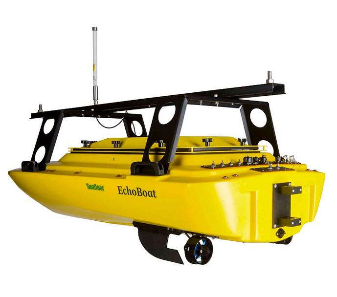 EchoBoat_4.png