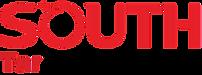 Logo South.png