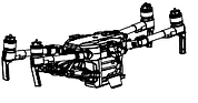 M200_7.png