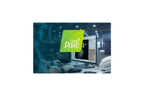 PIX4D_15.png