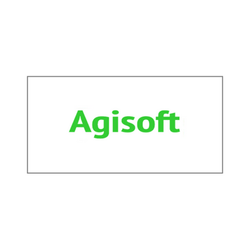 AGISOFT
