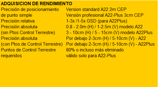 A22 Plus_8.png