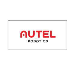 Autel_marcas