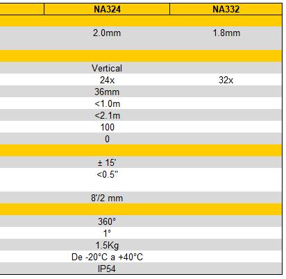 NA330_9.png
