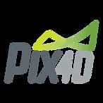 Pix4D.png