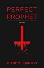 Perfect Prophet