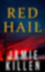 Red Hail.jpg
