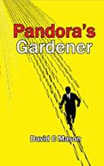 Pandora's Gardener.jpg