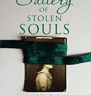 The Gallery of Stolen Souls