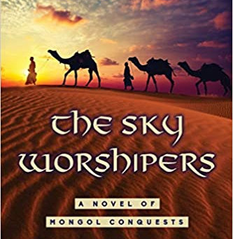 The Sky Worshipers