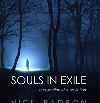 Souls in Exile: A Collection of Short Fiction