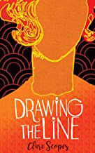 Drawing The Line: No Ladies in Room A3