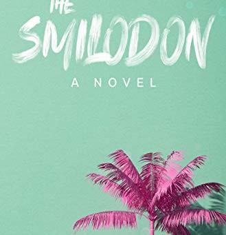 The Smilodon
