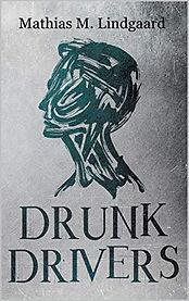 Drunk Drivers.jpg