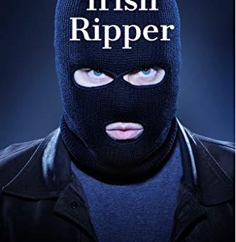 The Irish Ripper