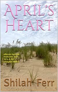 April's Heart