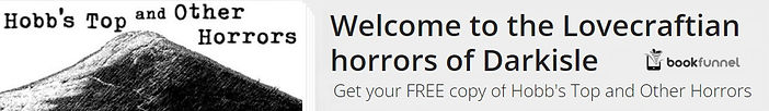 Get your FREE copy of Hobb's Top and Other Horrors