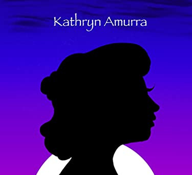 Admonition (Soothsayer's Path Book 2)