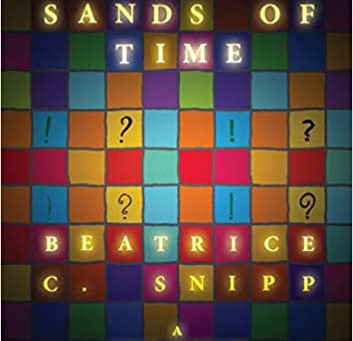 Sands of Time: A Collection of Thought-Provoking Stories