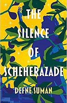 The Silence of Scheherazade