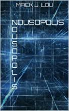 Nousopolis
