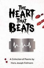The Heart that Beats.jpg