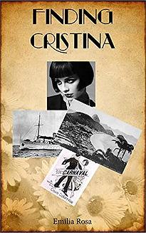 Finding Cristina.jpg