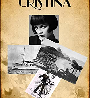 Finding Cristina
