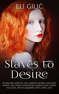 Slaves to Desire