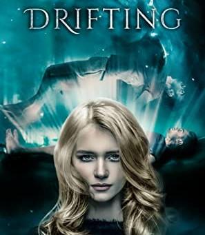 Drifting (Book 1)