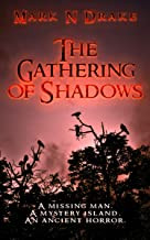 The Gathering of Shadows (The Glennison Darkisle Cases #1)