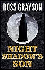 The Night Shadow's Son.jpg