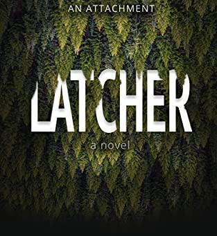 Latcher
